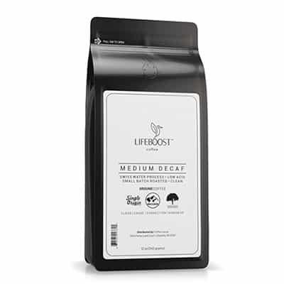 lifeboost-coffee-Decaf-medium