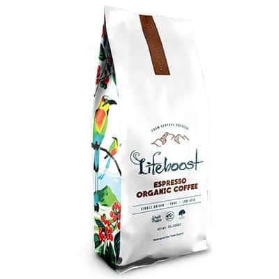 lifeboost-coffee-espresso-roast