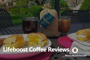 lifeboost-coffee-review-featured-image
