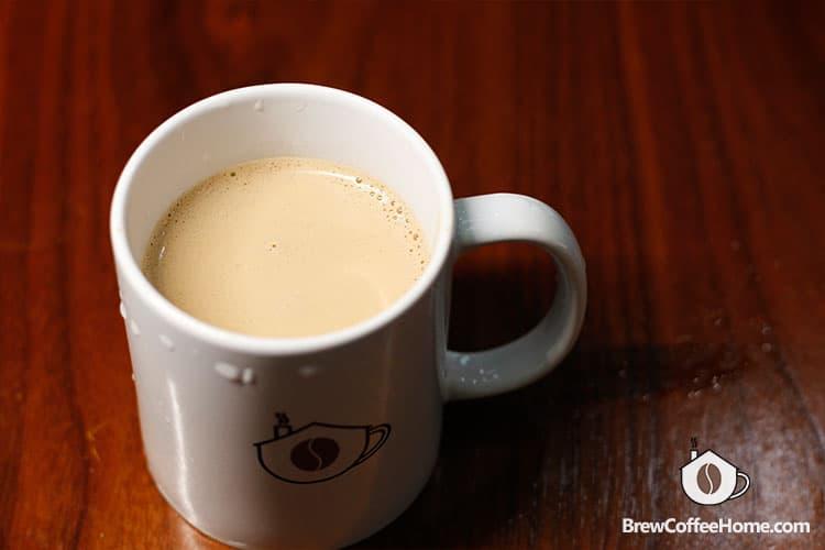 milk-brewed-coffee