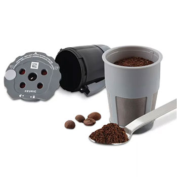 my-k-cup-reusable-coffee-filter