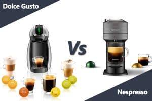 nespresso-vs-Dolce-Gusto-featured