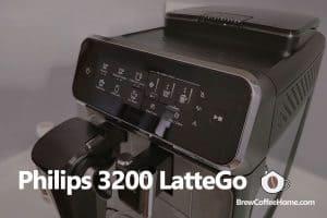 philips-3200-lattego-featured