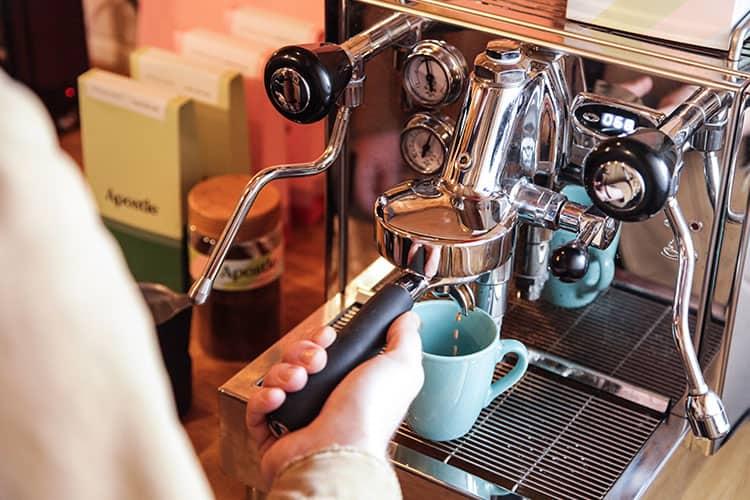 prosumer-espresso-machines