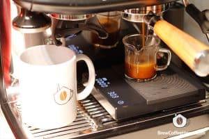 pull-a-shot-of-espresso