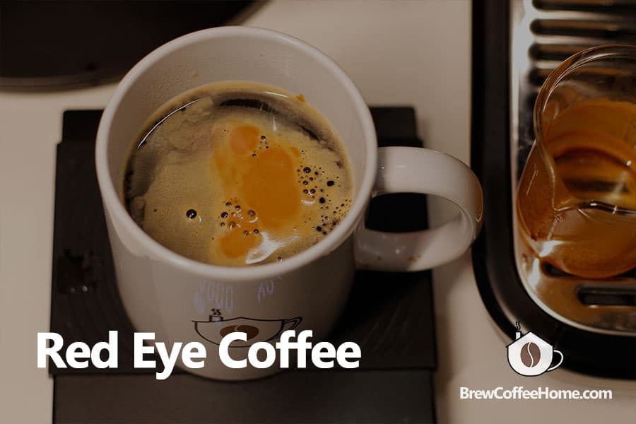red-eye-coffee-featured