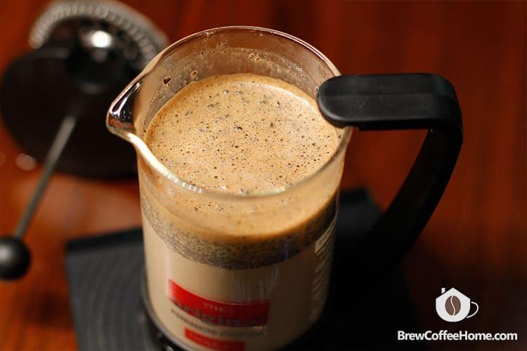 steep-coffee-in-milk