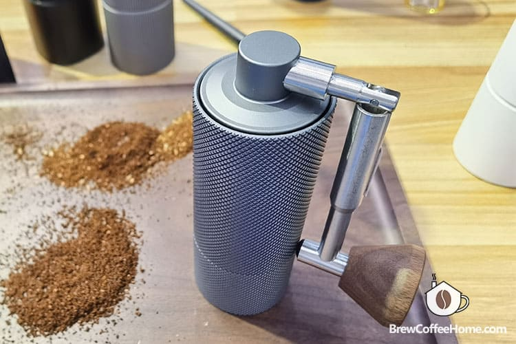 timemore-chestnut-nano-design