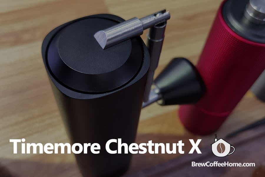 timemore-chestnut-x-featured-image