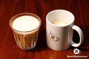 Cafe-Au-Lait-coffee-misto-at-home