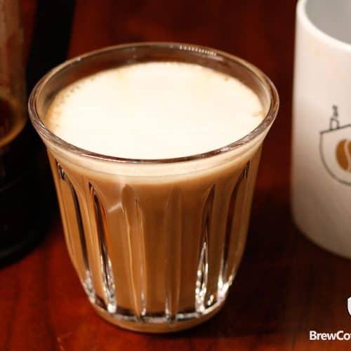 Cafe-Au-Lait-recipe