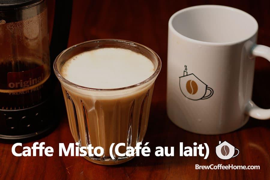 Caffe-Misto-Café-au-lait-featured