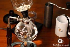 add-heat-source-under-siphon-pot