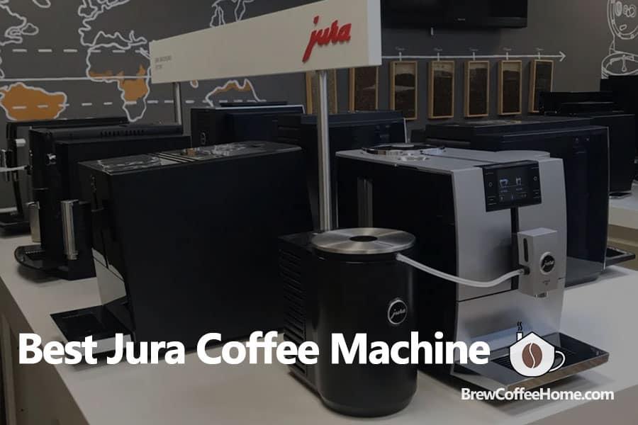 best-jura-coffee-machine-featured-image