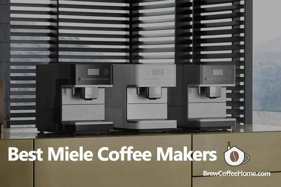 best-miele-coffee-makers-review-featured