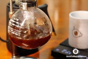 brew-siphon-coffee