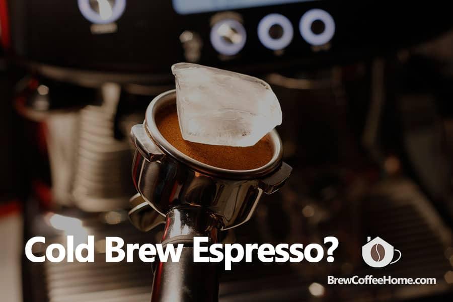 cold-brew-espresso-featured