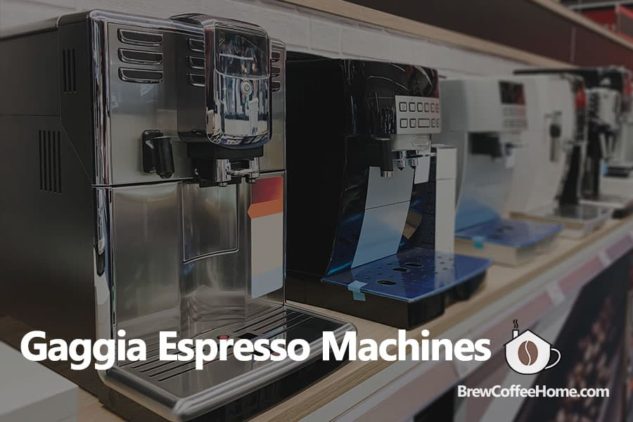 gaggia-espresso-machine-featured