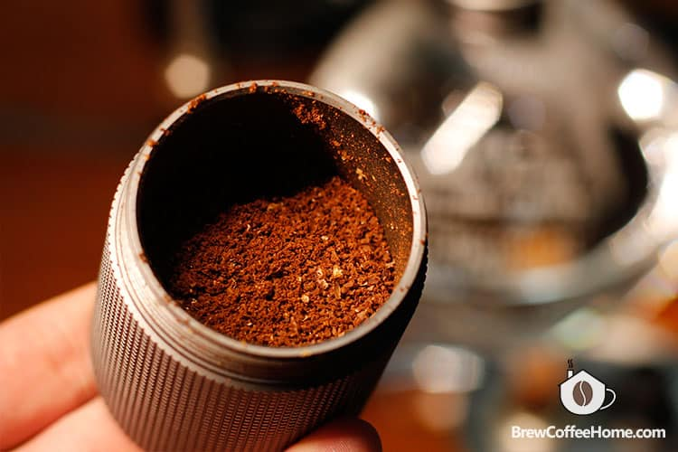 grind-size-for-siphon-coffee