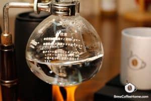 heat-water-siphon