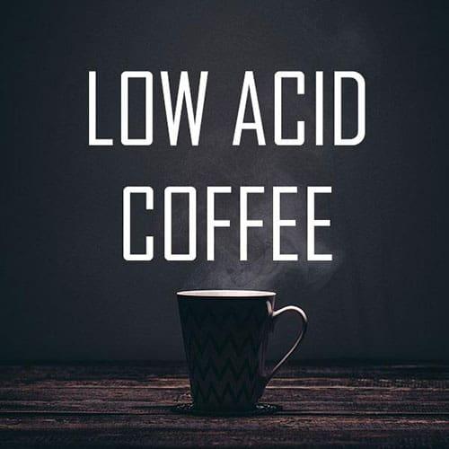 low-acid-coffee-volcanica