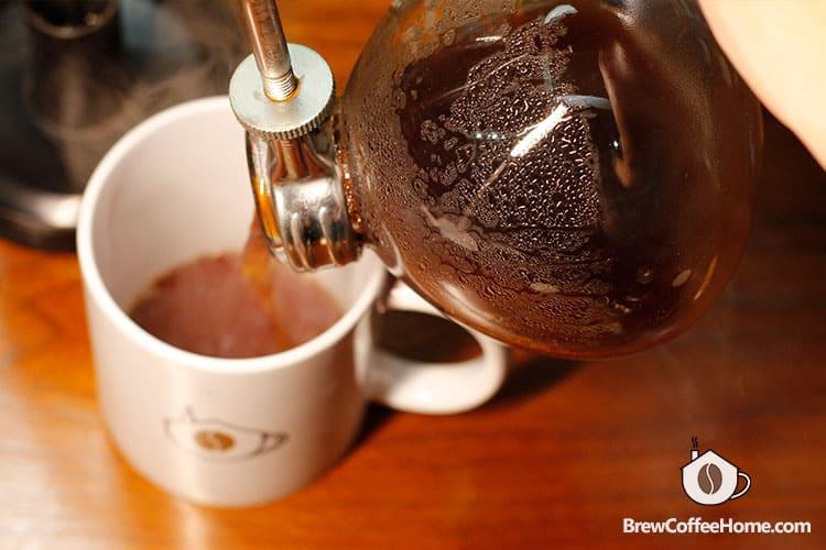 serve-siphon-coffee