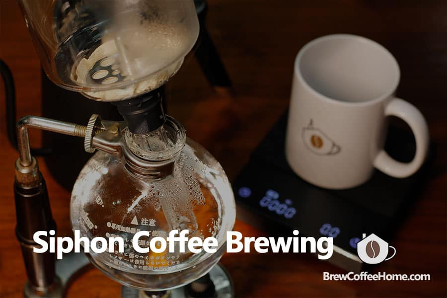 siphon-coffee-brewing-guide-featured-image
