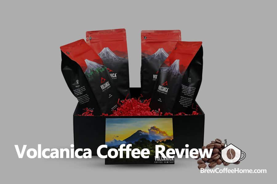 volcanica-coffee-review-featured